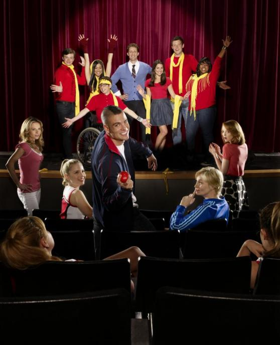 http://static.tvfanatic.com/images/gallery/great-glee-promo_558x688.jpg