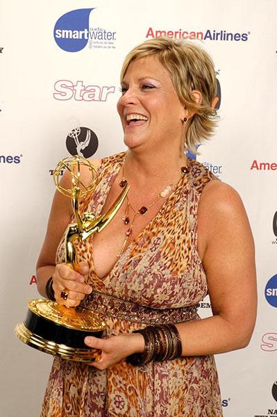 Kim Zimmer actress