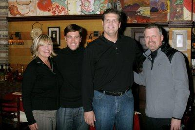 Mike Golic Wife http://www.tvfanatic.com/gallery/guiding-light-guest-stars/