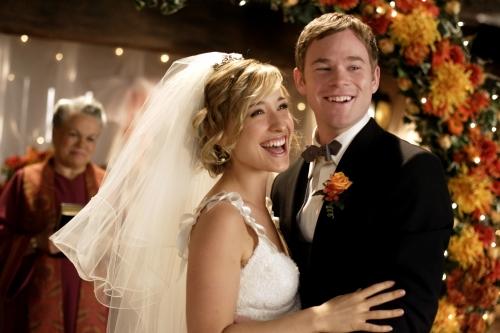 عروس و داماد ..عروسی