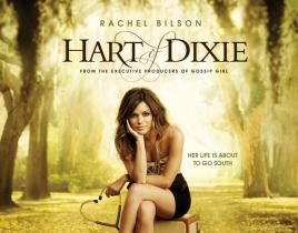 Hart of Dixie Promo: Bedside Manner