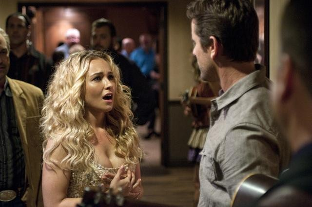 http://static.tvfanatic.com/images/gallery/hayden-panettiere-on-nashville.jpg