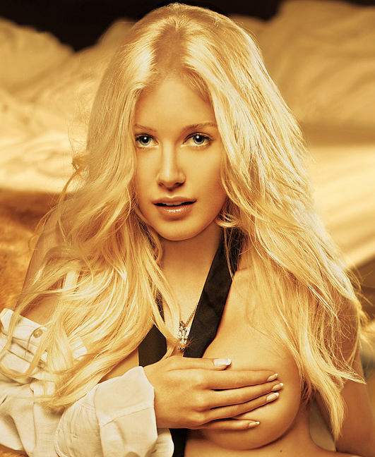 531 x 648 618 kb png heidi montag picture gallery