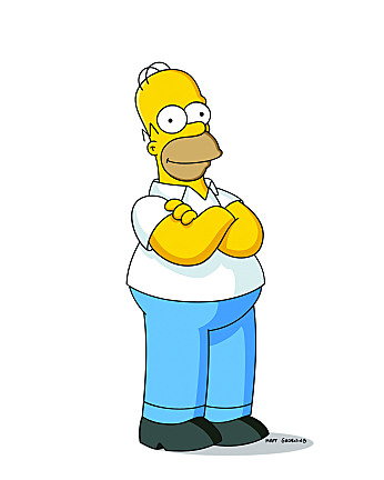 homer-simpson-picture.jpg