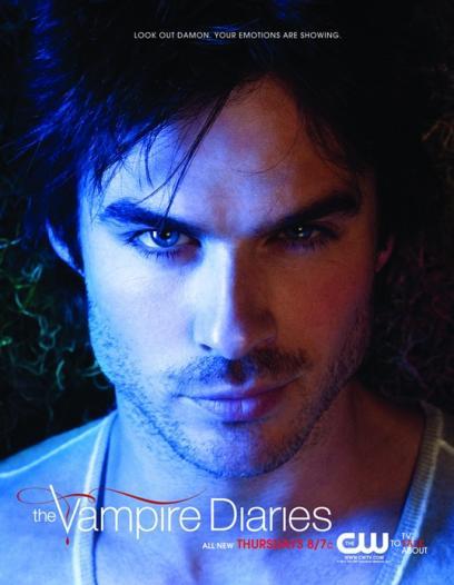 News & Spoilers de la saison 2 - Page 2 Hot-damon-poster_408x526