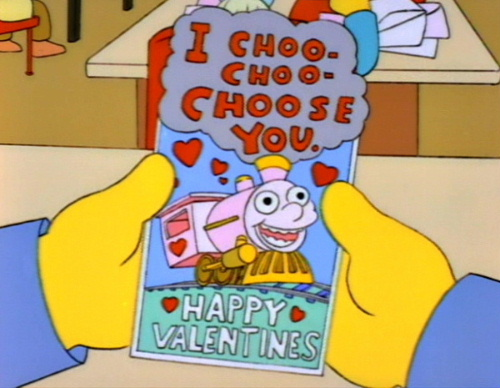 i-choo-choo-choose-you.jpg