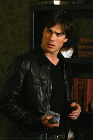 damon vampire diaries. new show: Vampire Diaries,
