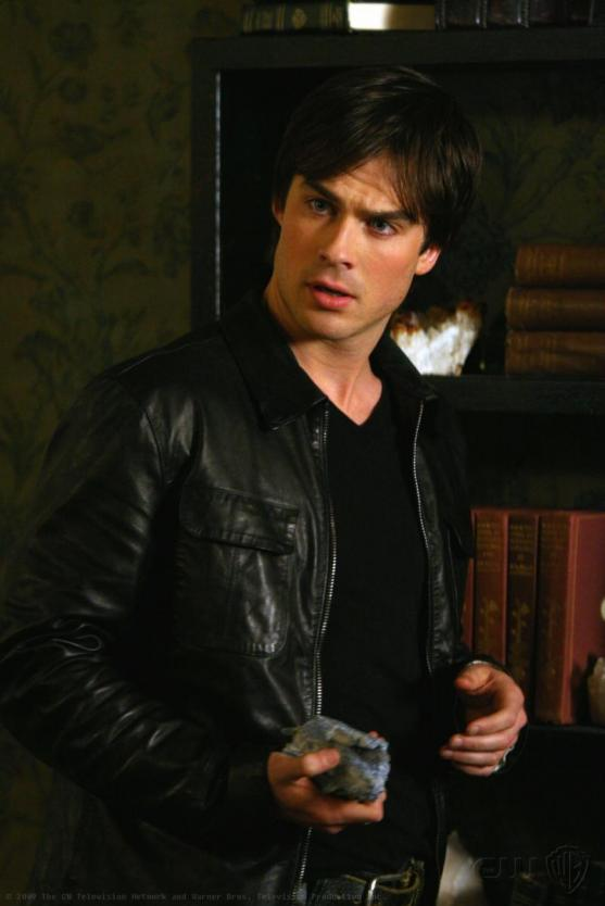 http://static.tvfanatic.com/images/gallery/ian-somerhalder-as-damon-salvatore_557x834.jpg
