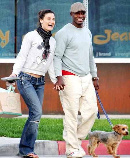 http://static.tvfanatic.com/images/gallery/idina-menzel-and-taye-diggs.jpg