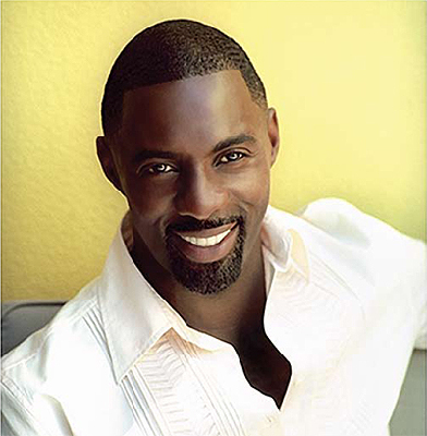 elba black single men 12 reasons why idris elba is our favorite zaddy so who is idris elba dating hmmm the less attractive men.