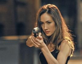Nikita: Renewed for Season 3!
