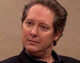 James Spader Confirmed as Regular on The Office