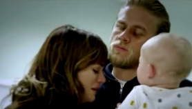Jax and Family