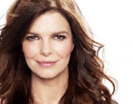 Who Will Jeanne Tripplehorn Play on Criminal Minds?
