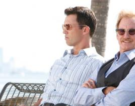 Burn Notice Season 6 Scoop: Who's Returning?