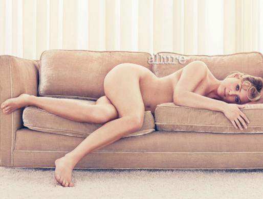 sara ramirez and jessica capshaw. Jessica Capshaw Nude