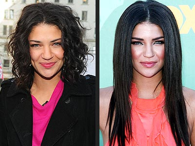 Star Hairstyles, Long Hairstyle 2011, Hairstyle 2011, New Long Hairstyle 2011, Celebrity Long Hairstyles 2067