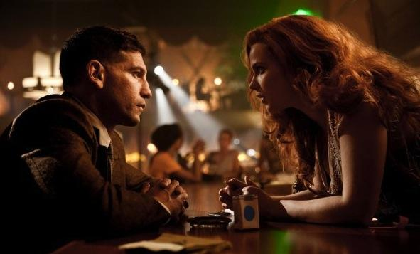 Jon Bernthal Wallpapers Jon Bernthal Wallpaper Image