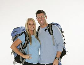 The Amazing Race Preview: Who Will Win?