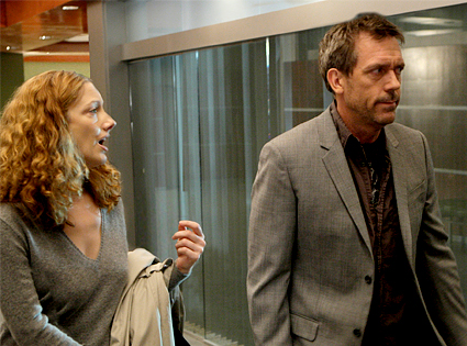 http://static.tvfanatic.com/images/gallery/judy-greer-guest-stars.jpg