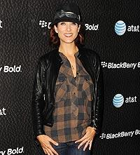 Kate Walsh Fashion: Hit or Miss?