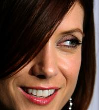Kate Walsh: Gorgeous