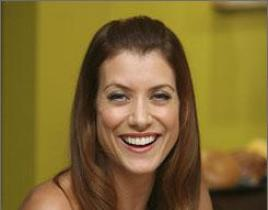 Private Practice Makes Perfect For Kate Walsh