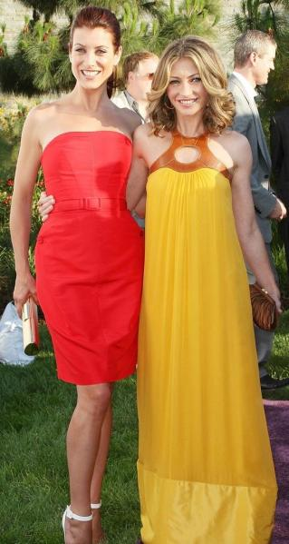 http://static.tvfanatic.com/images/gallery/kate-walsh-rebecca-gayheart_319x599.jpg