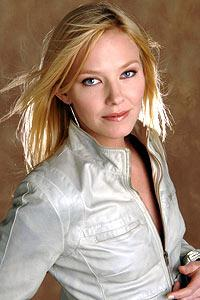 Kelli Giddish Biography - TV Fa...