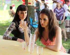Lost Girl Review: Through the Threshold to the Temple