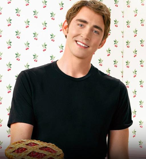 http://static.tvfanatic.com/images/gallery/lee-pace-wallpaper.jpg