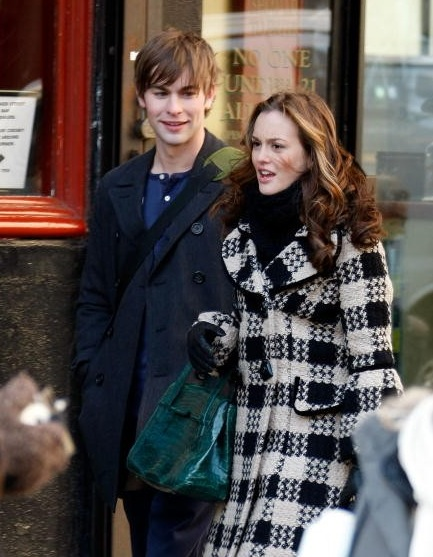 Blair´s  place Leighton-and-chace-as-blair-and-nate