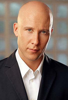 lex-luthor-picture.jpg