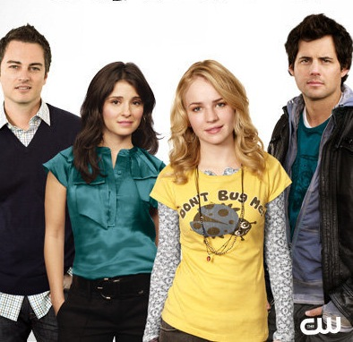 Assistir Life UneXpected Online (Legendado)