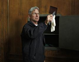 "NCIS Review: ""Obsession"""