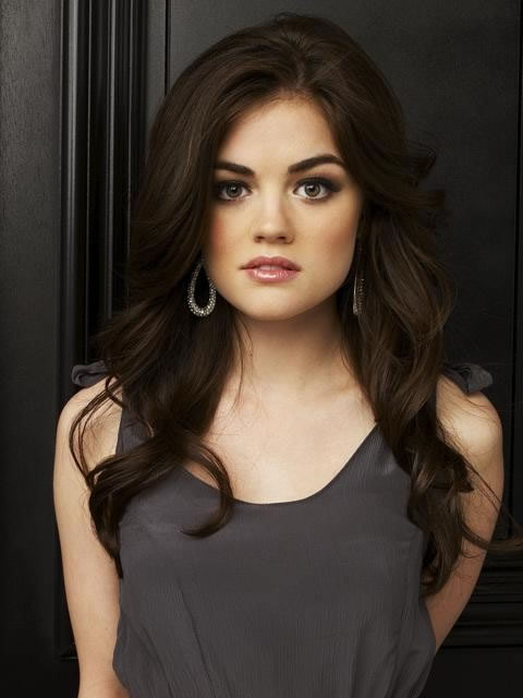 lucy-hale-promo-pic.jpg