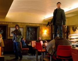 Supernatural Review: Double Trouble