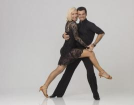 TV Ratings Report: A Drop for Dancing