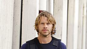 Ncis: los angeles season premiere pics: romania, anyone? – tv