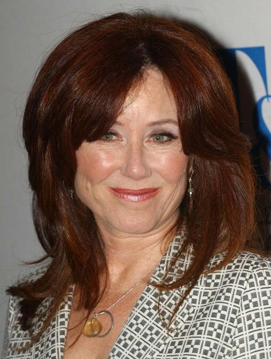 mary mcdonnell nude