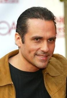 maurice benard salary per episode