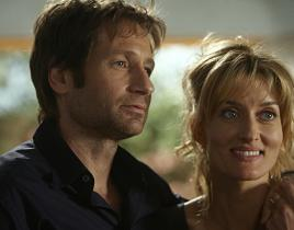 "Californication Review: ""Mia Culpa"""