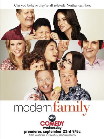http://static.tvfanatic.com/images/gallery/modern-family-poster.jpg