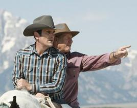 Modern Family Season Premiere Review: Cowboying Up