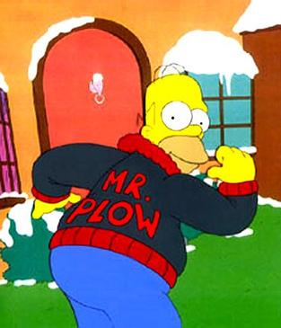 mr-plow-picture.jpg