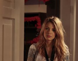 "Gossip Girl ""Crazy, Cupid, Love"" Clip: Surprise!"