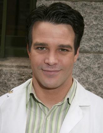 IMG NATHANIEL MARSTON, Actor