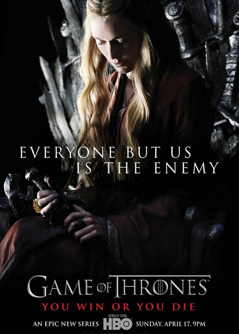 new-game-of-thrones-poster.jpg