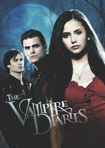 http://static.tvfanatic.com/images/gallery/new-vampire-diaries-poster.jpg