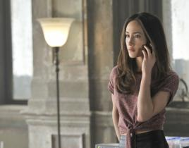 Nikita to Flashback, Introduce Fans To...